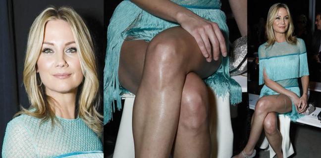 Jennifer Nettles Hot Legs   LEGS COOL
