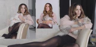 Beckinsale upskirt kate Kate Beckinsale